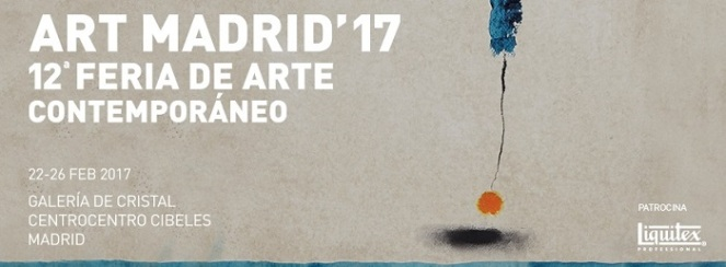 art-madrid-17-feria-arte-contemporaneo