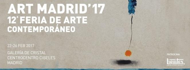 art-madrid-17-feria-arte-contemporaneo