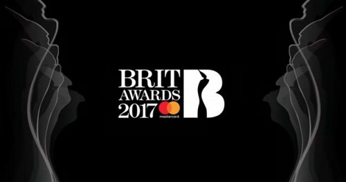 brit-awards-2017