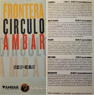 frontera-circulo-ambar-2017-cba-madrid-conciertos