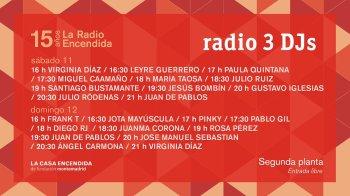 la-radio-encendida-djs-2017