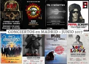 conciertos-madrid-junio-2017-2