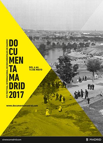 Documentamadrid 2017 flores en el tico for Eventos madrid mayo 2017
