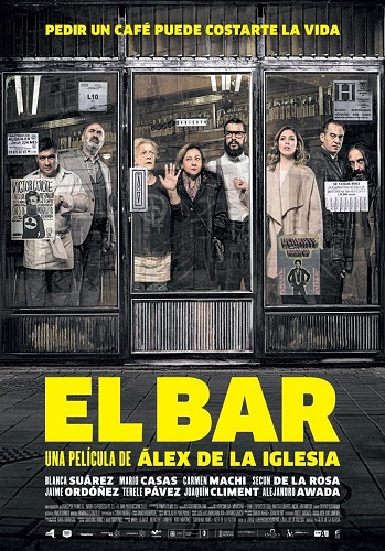 el-bar-alex-de-la-iglesia