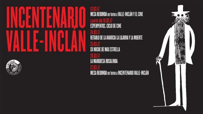 incentenario-valle-inclan-cba-marzo-2017