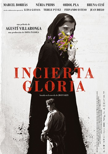 incierta-gloria-agusti-villaronga