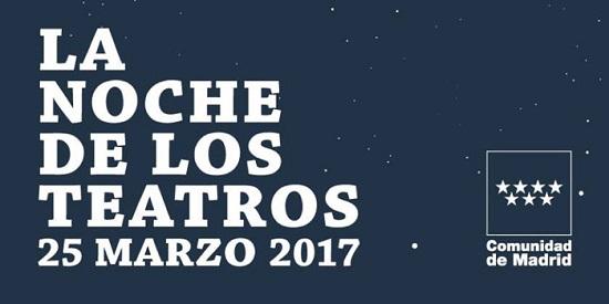 la-noche-teatros-2017-madrid