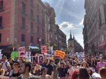Manifestacion-antitaurina-Madrid-Tauromaquia-Violencia-13-mayo-2017-2
