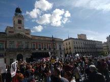 Manifestacion-antitaurina-Madrid-Tauromaquia-Violencia-13-mayo-2017-5