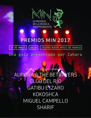 premios-min-217-semifinalistas-musica-independiente