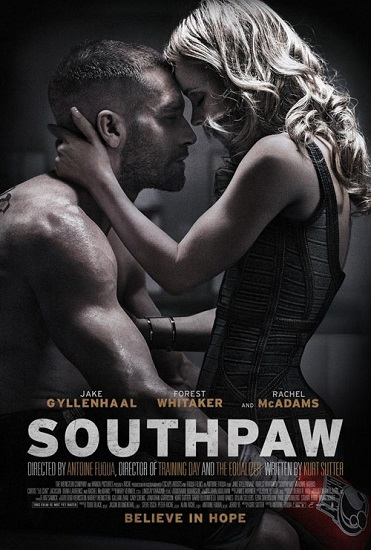 southpaw-redencion-gyllenhaal