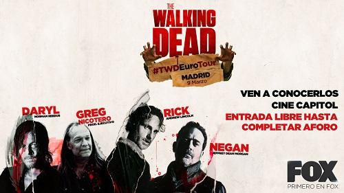 the-walking-dead-negan-daryl-rick-7-temporada
