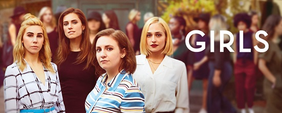 girls-final-season-6