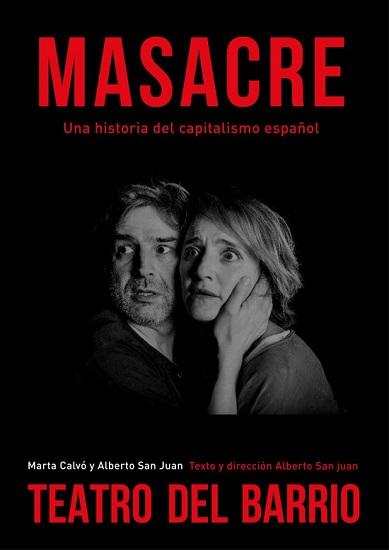 masacre-teatro-del-barrio-alberto-sanjuan