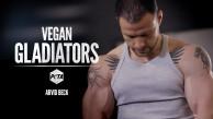 Arvid-Beck-deportista-vegetariano-vegano
