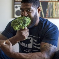 David-Carter-deportista-vegetariano-vegano