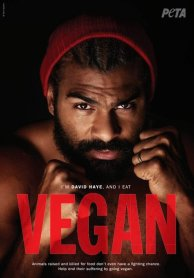 David-Haye-deportista-vegetariano-vegano