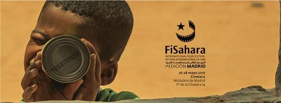 fisahara-2017-festival-cine-sahara-matadero-cineteca