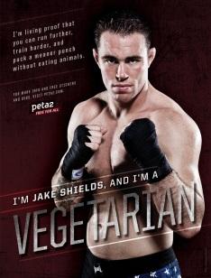 jake-shields-deportista-vegetariano-vegano