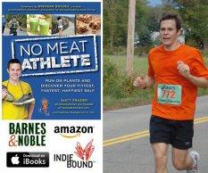 Matt-Frazier-deportista-vegetariano-vegano