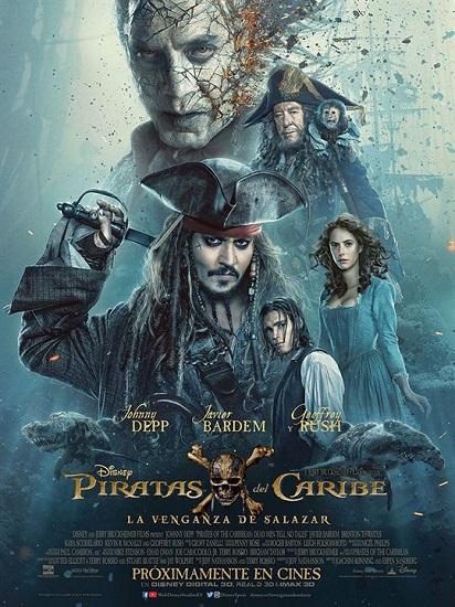 piratas-caribe-venganza-salazar-depp