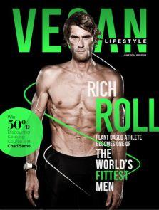 Rich-Roll-deportista-vegetariano-vegano