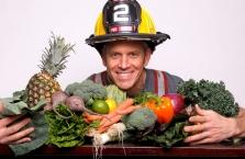 Rip-Esselstyn-deportista-vegetariano-vegano