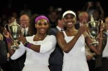 Serena-Venus-Williams-deportista-vegetariano-vegano