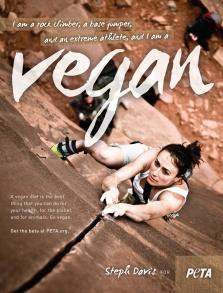 Steph-Davis-deportista-vegetariano-vegano
