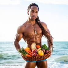 torre-washington-deportista-vegetariano-vegano