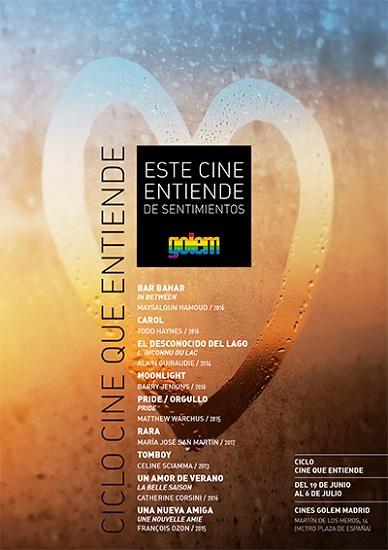 cine-que-entiende-cines-golem-ciclo