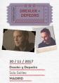 drexler-depedro-complices-mahou-galileo-noviembre-2017