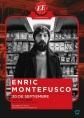 ENRIC-montefusco-joy-eslava-septiembre-2017