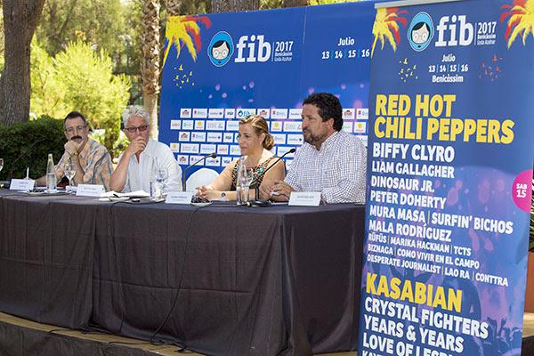 rueda-prensa-FIB-2017