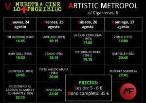 5-muestra-cine-lo-mas-prohibido-programacion-1-artistic-metropol