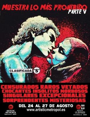 5-muestra-cine-lo-mas-prohibido-artistic-metropol