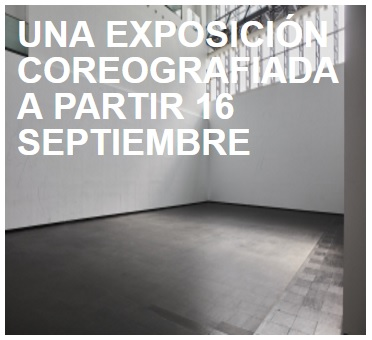 ÚLTIMA EXPOSICIÓN QUE HAS VISTO - Página 8 Ca2m-exposicion-coreografiada