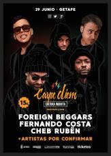 cultura-inquieta-festival-2018-carpe-diem