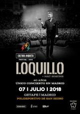 cultura-inquieta-festival-2018-loquillo