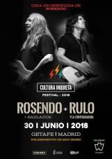 cultura-inquieta-festival-2018-rosendo-rulo-contrabanda-badlands-
