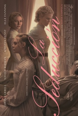 la-seduccion-coppola-kidman