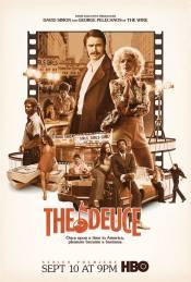 The-Deuce-1