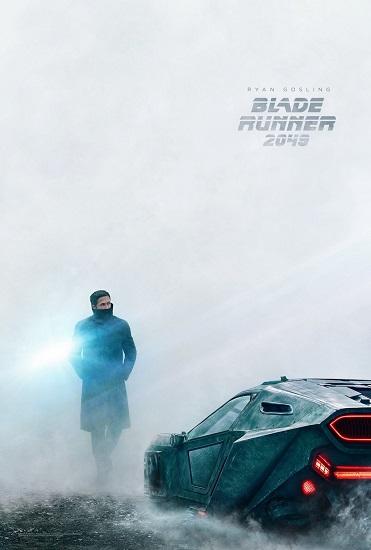 Blade-Runner-2049-2017-2