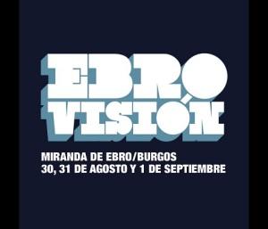 Ebrovisión