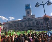 Manifestacion-antitaurina-Madrid-mision-abolicion-16-septiembre-2017-1