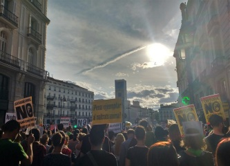 Manifestacion-antitaurina-Madrid-mision-abolicion-16-septiembre-2017-10