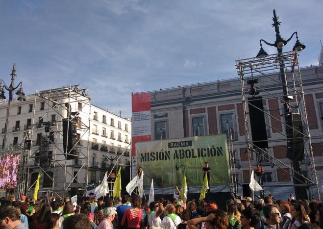 Manifestacion-antitaurina-Madrid-mision-abolicion-16-septiembre-2017-11