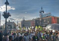 Manifestacion-antitaurina-Madrid-mision-abolicion-16-septiembre-2017-2