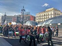 Manifestacion-antitaurina-Madrid-mision-abolicion-16-septiembre-2017-3