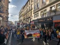 Manifestacion-antitaurina-Madrid-mision-abolicion-16-septiembre-2017-4